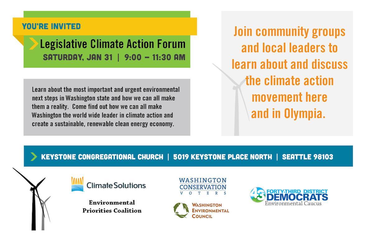 Climate Action Forum Invite (web)