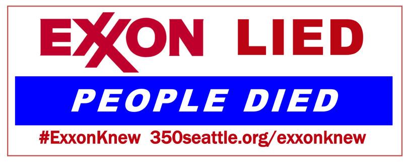 EXXON LIED yard sign v4-1