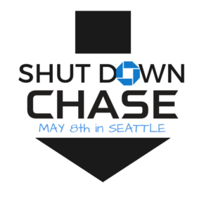 ShutDownChase_Date_8th