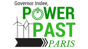 Gov Inslee_PowerPastParis