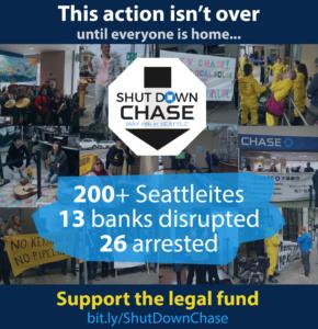 ShutDownChase-legal-fund-appeal-14