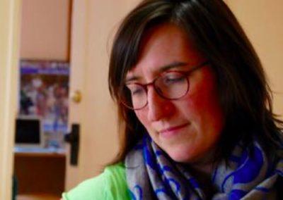 Valerie Costa