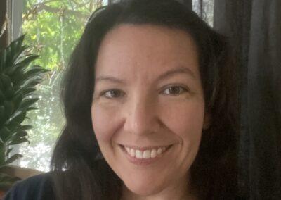 Miranda Marti